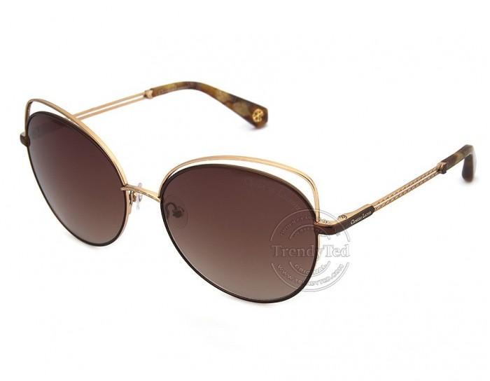 عینک آفتابی CHRISTIAN LACROIX مدل 9018 رنگ 175 CHRISTIAN LACROIX - 1