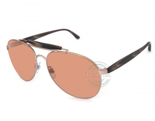 عینک آفتابی مردانه جورجیو آرمانی اورجینال مدل 6022 رنگ 3004