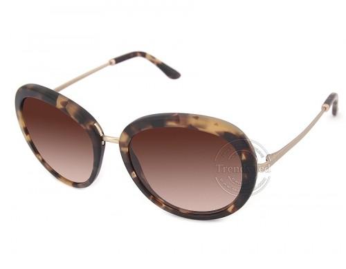 عینک آفتابی زنانه جورجیو آرمانی اصل ایتالیا مدل 8040 رنگ 5282