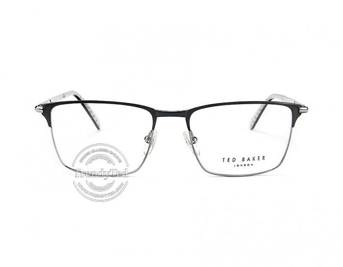 عینک طبی تدبیکر مدل 4241 رنگ 001 TED BAKER - 1