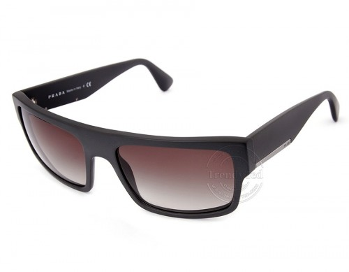 عینک آفتابی PRADA مدل 04R رنگ TKM-0A7