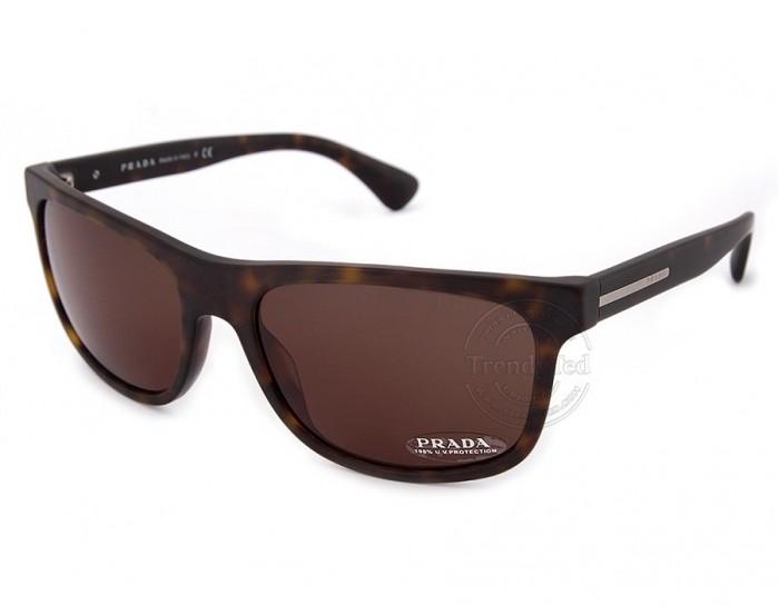 عینک آفتابی PRADA مدل 15R رنگ HAQ-4J1 PRADA - 1