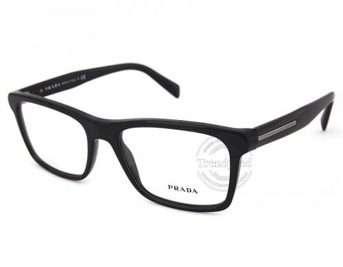 عینک طبی PRADA مدل 06R رنگ 1AB-1O1