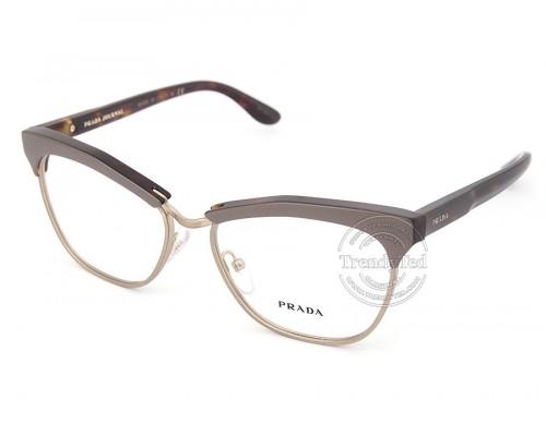 عینک طبی PRADA مدل 14S رنگ TFL-1O1