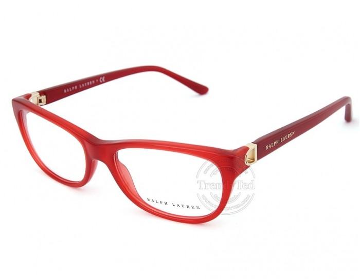 عینک طبی RALPH LAUREN مدل 6137 رنگ 5535 RALPH LAUREN - 1