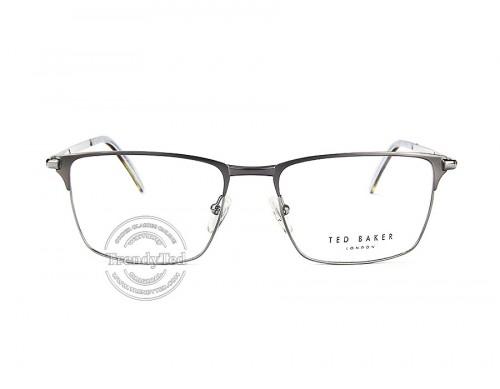 عینک طبی تدبیکر مدل 4241 رنگ 909 TED BAKER - 1