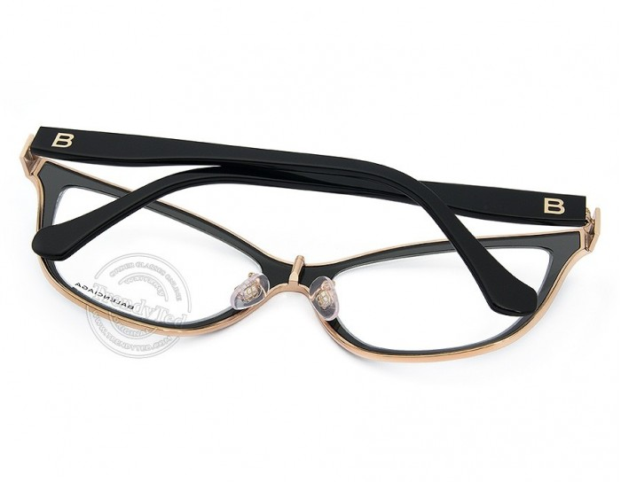 عینک آفتابی پپه جینز مدل 7230رنگ C2