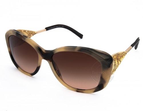 عینک آفتابی BURBERRY مدل 4208-Q رنگ 3501/13