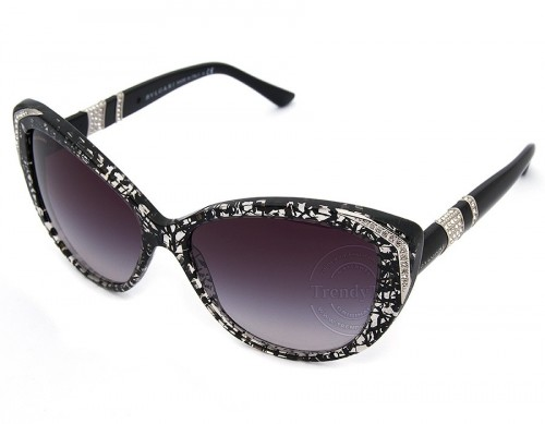 عینک آفتابی BVLGARI مدل 8151-B-M رنگ 5376/8G