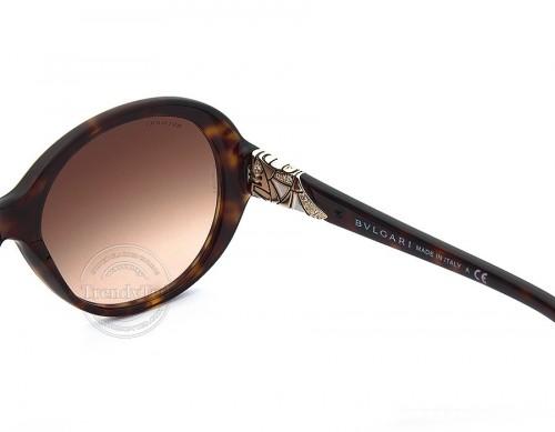 عینک آفتابی DOLCE & GABBANA مدل DG 4203 رنگ 2769/87