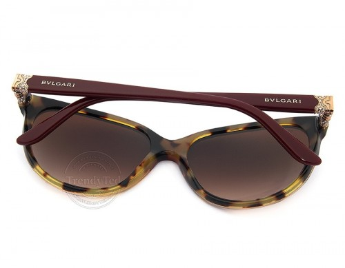 عینک آفتابی اورجینال زنانه امپریو آرمانی مدل 2023 رنگ 3072
