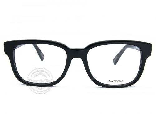 عینک آفتابی EMPORIO ARMANI مدل EA 4031 رنگ 5223/8E