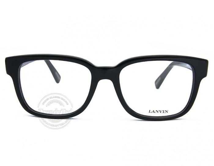 عینک آفتابی اورجینال مناسب خانم ها از برند امپریو آرمانی مدل 4031 رنگ 5223