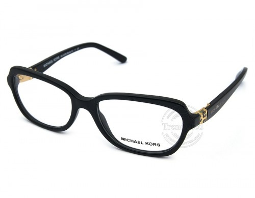 عینک طبی MICHAEL KORS مدل 4025 رنگ 3005 Michael Kors - 1