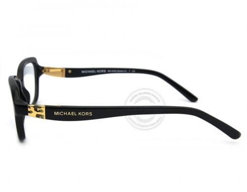 عینک آفتابی ووگ مدل VO 2661-S رنگ 2237/8F