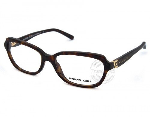 عینک طبی MICHAEL KORS مدل 4025 رنگ 3006 Michael Kors - 1