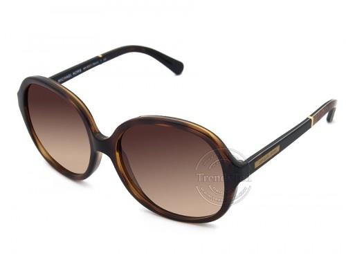 عینک آفتابی MICHAEL KORS مدل 6007 رنگ  301013 Michael Kors - 1