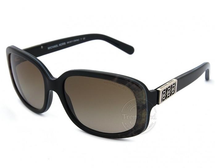 عینک آفتابی MICHAEL KORS مدل 6011 رنگ 301713 Michael Kors - 1