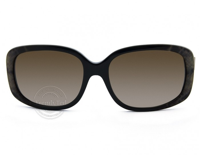عینک آفتابی ووگ مدل VO 2795-S رنگ 2173/36