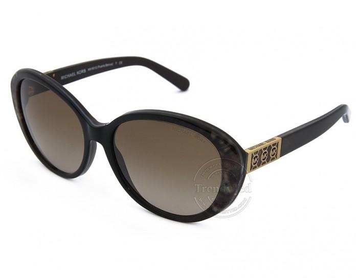 عینک آفتابی MICHAEL KORS مدل 6012 رنگ 301913 Michael Kors - 1