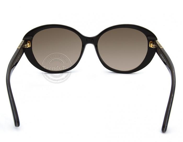 عینک آفتابی ووگ مدل VO 2661-S رنگ 2236/8H