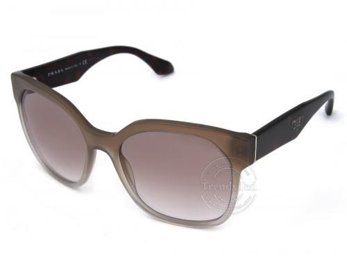 عینک آفتابی PRADA مدل 10R رنگ UBJ-1L0