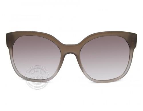 عینک آفتابی پپه جینز مدل 7191 رنگ C3