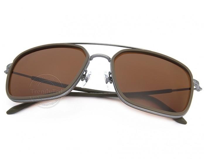 عینک زنانه آفتابی اورجینال بوربری مدل B 4180 رنگ 3431/8G