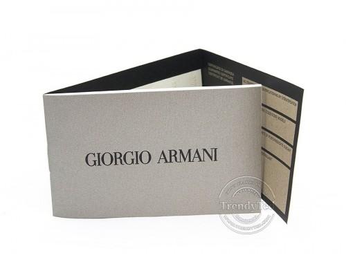 عینک آفتابی EMPORIO ARMANI مدل EA 2013 رنگ 3042/96