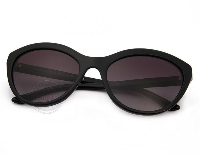 عینک آفتابی اورجینال زنانه امپریو آرمانی مدل 4032 رنگ 5222