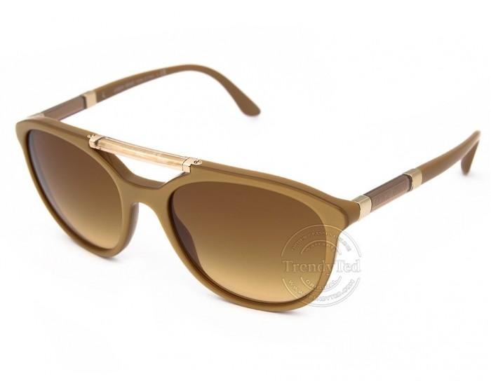 GIORGIO ARMANI SUNGLASSES for women model 8051 color 5339/2L