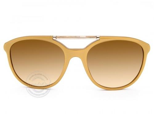 عینک آفتابی پپه جینز مدل 7233رنگ C2