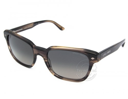 عینک آفتابی تدبیکر مدل 1414رنگ 026