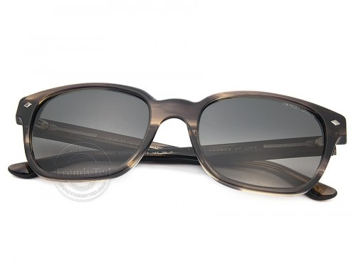 عینک آفتابی پپه جینز مدل 5106رنگ C1