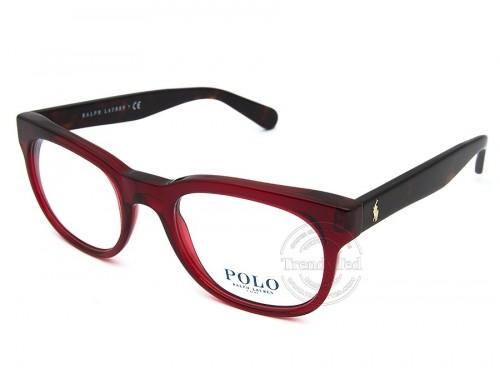 عینک طبی RALPH LAUREN مدل PH 2145 رنگ 5553 RALPH LAUREN - 1