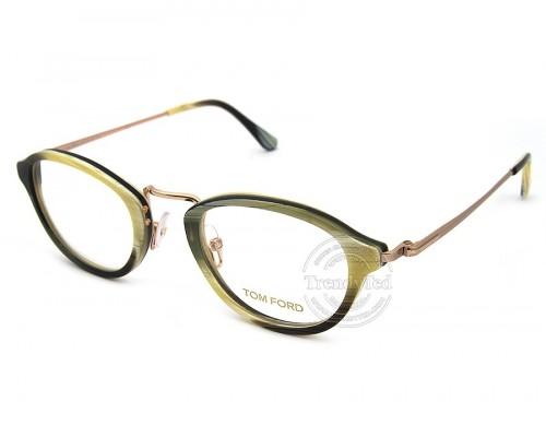 عینک آفتابی پپه جینز مدل 7227 رنگ C4