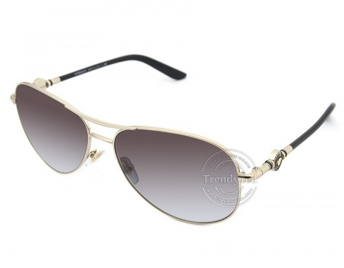 PEPE JEANS GREG 7178-C4