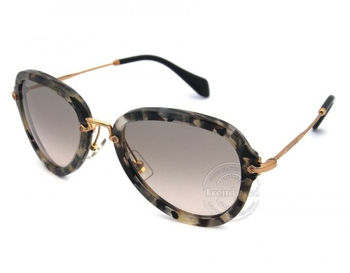 PEPE JEANS CONNOR 8010-C10