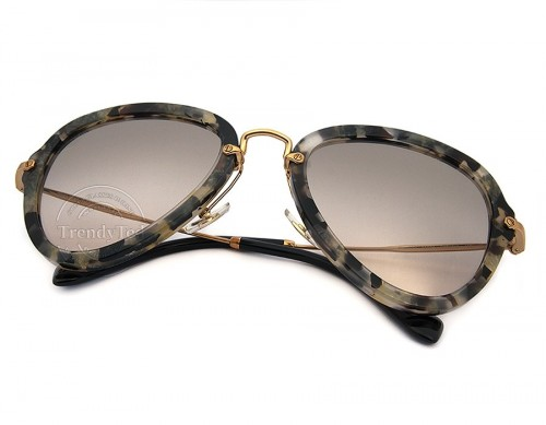 PEPE JEANS VIC 7191-C5