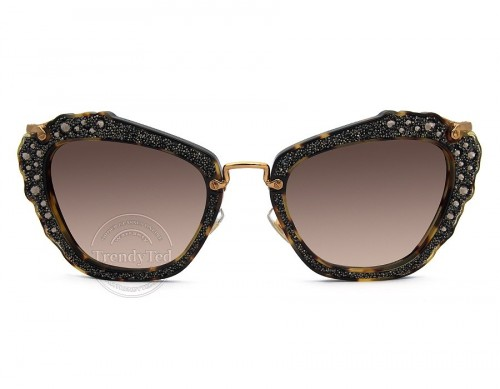 عینک آفتابی پپه جینز مدل 7191رنگC 4