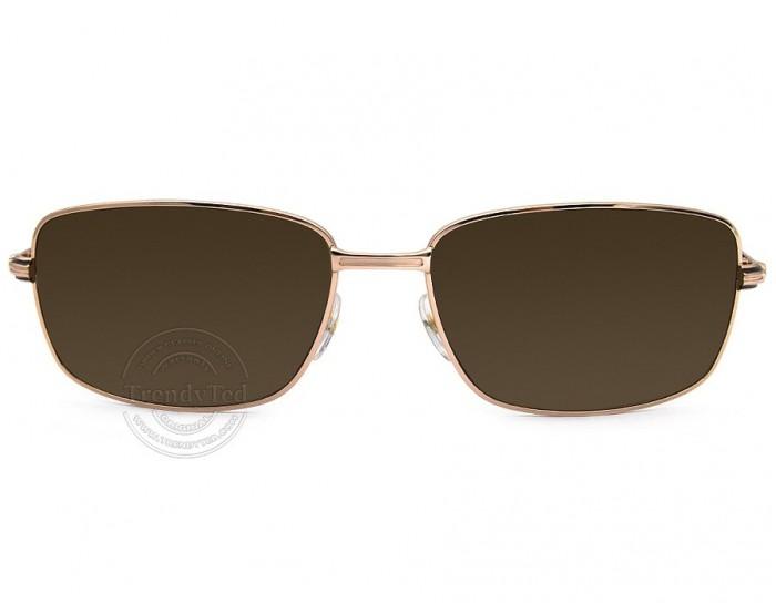 عینک آفتابی پپه جینز مدل 7167 رنگ C13