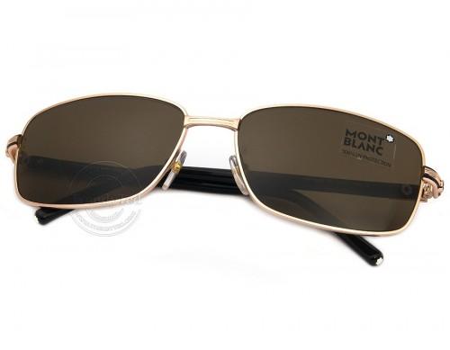 عینک آفتابی پپه جینز مدل 7194رنگ C4