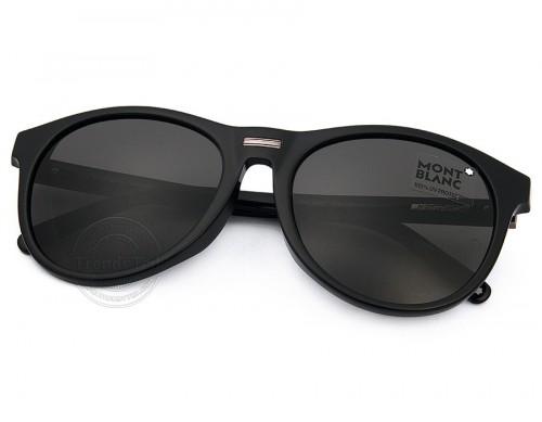 عینک آفتابی تدبیکر مدل 1302رنگ 001