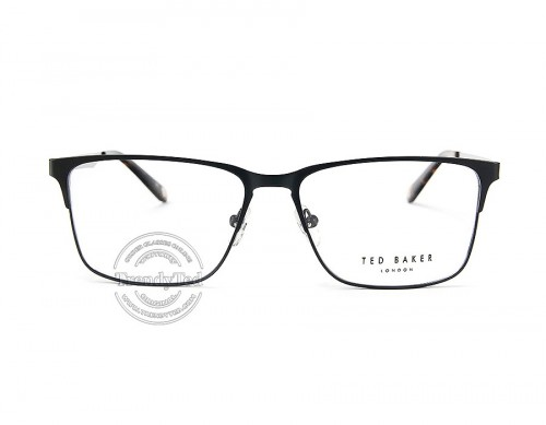 عینک طبی تدبیکر مدل 4245 رنگ 001 TED BAKER - 1