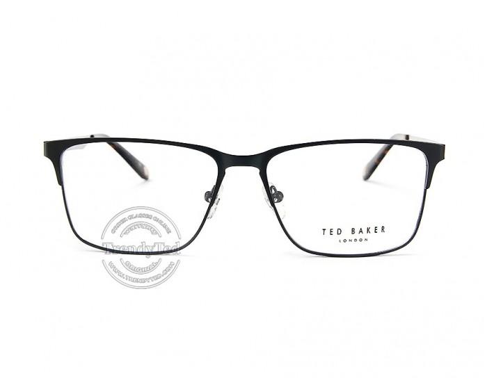 TED BAKER OPTICAL GLASSES for men model ROBIN 4245 color 001