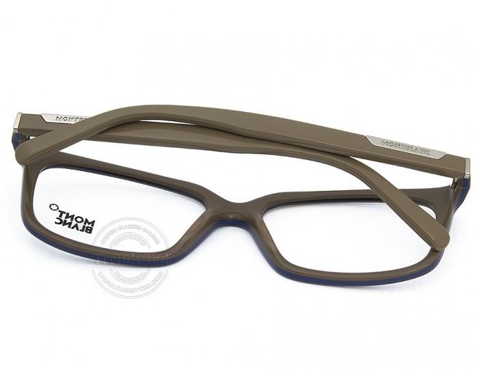 عینک آفتابی تدبیکر مدل 1417رنگ 004