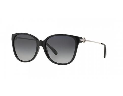 عینک آفتابی MICHAEL KORS مدل 6006 رنگ 300813 Michael Kors - 1