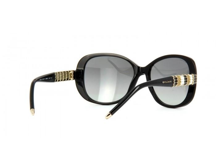 عینک طبی CHRISTIAN LACROIX مدل 1070 رنگ 155
