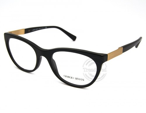 عینک طبی GIORGIO ARMANI مدل 7082 رنگ 5017