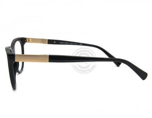 عینک طبی CHRISTIAN LACROIX مدل 1072 رنگ 001